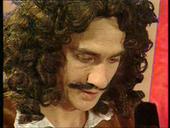 Pour une étude des représentations de Molière. | Remue-méninges FLE | Scoop.it