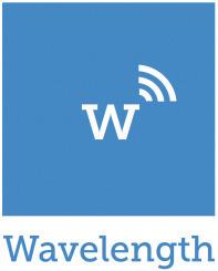 Wavelength Media | DiscoverMatch | Startups Scoop | Scoop.it