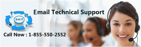 Immediate Service By Gmail Technical Support | Gmail Support Service 1 855 531 3731 | Scoop.it