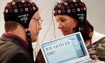 """HowStuffWorks """"How Brain-Computer Interfaces Work"""" 