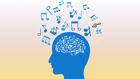How Music Creators Can Use Neuroscience to Their Advantage | audio branding | Scoop.it