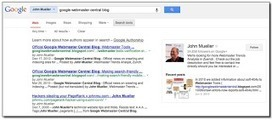 """rel=""""author"""" frequently asked (advanced) questions 