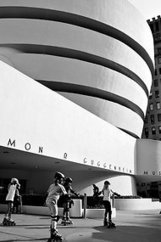 Why Don't We Read About Architecture? | D_sign | Scoop.it
