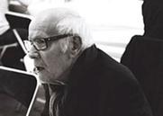 Décès de Jacques Chancel à l'âge de 86 ans | Célébrités décédées | Scoop.it