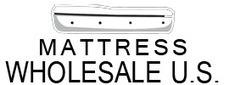 mattresswholesaleus.com retailer of Simmons mattresses   Life style   Scoop.it