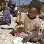 Sudan Vision Daily - Details | Child Labor Investigation | Scoop.it