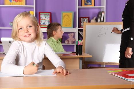 Enseñar expresión escrita | Gestión de Proyectos Educativos | Scoop.it