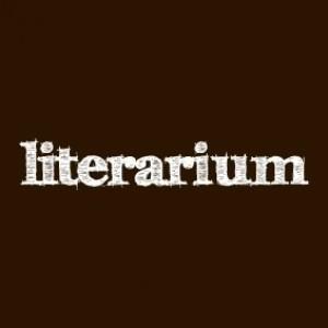 Can an iBooks [Author] strategy work? (via @tuaw) | Literarium ... | iBooks Author | Scoop.it