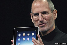 Steve Jobs mourned in China | Topical English Activities | Scoop.it