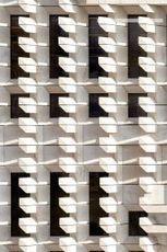 Cité de l'architecture & du patrimoine   La méthode Piano - Renzo Piano Building Workshop   design exhibitions   Scoop.it