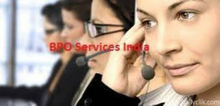 Smart Consultancy India BPO Services Brings you to growth | Smart consultancy | Scoop.it