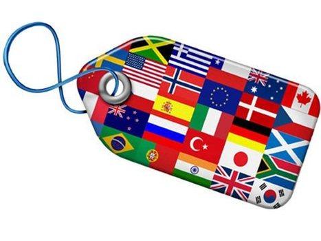 Piccola impresa e mercati esteri: una questione organizzativa | Le PMI e la formazione | Scoop.it