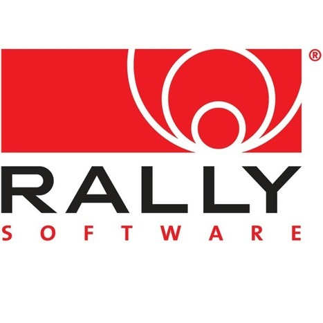 Agile Project Management for Agile Development | Rally Software | Best Agile Project Managment Tools | Scoop.it