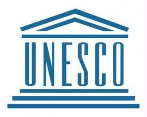 Unesco's indicatoren voor media- en informatievaardigheid | Informatievaardigheid | Scoop.it
