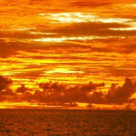 #maldives | Facebook | Your Wildest Dreams | Scoop.it