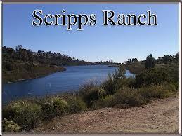 MLS Scripps Ranch | San Diego MLS Listings of Homes and Condos | Scoop.it