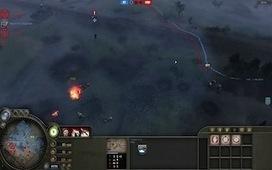 Panzer-Jager Kommand Units - Company of Heroes - GameReplays.org | Vida y Mundo Digital | Scoop.it