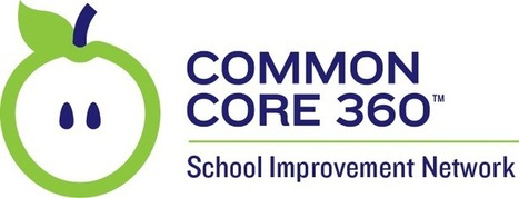 8th Grade Common Core ELA Lesson Increases Student Learning and Mastery - PR Web (press release) | English Language Arts CCSS Resources | Scoop.it