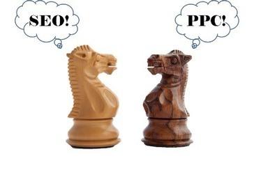 TipsforSEOandPPC.talkspot.com | PPC Ads Management Tips | Scoop.it