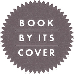 Book By Its Cover - A site that celebrates the printed page. | fun tools & publishing | Scoop.it