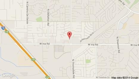 Tucson Dentist | Tucson Dentist | Scoop.it
