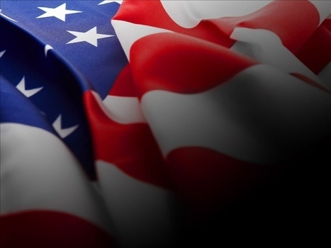 KY state flags to be half-staff in honor of fallen Ft. Campbell - 14 News ... - 14 News WFIE Evansville | Flags of the World | Scoop.it