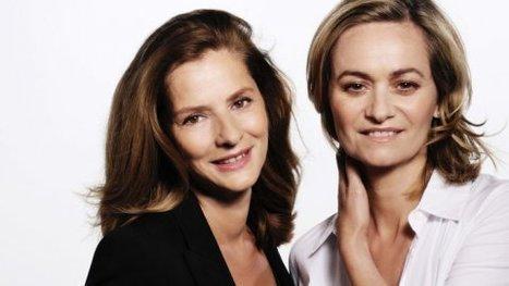 France 2 en replay | Envoyé spécial | Diffusé le 29-11-2012 à 20:45 | Geeks | Scoop.it
