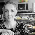 Regional restaurants boosted by influx from the city | Trends in the hotel business | Scoop.it