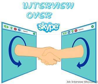 Skype Interview Advices and Tips | Axis Human Capital Group Recruitment | Scoop.it
