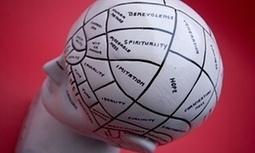 Four neuromyths that are still prevalent in schools – debunked | ELT Digest | Scoop.it