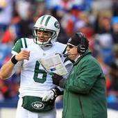 New York Jets fire offensive coordinator Tony Sparano   The Billy Pulpit   Scoop.it