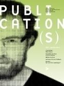 Publication(s) n°28 - Dossier: où va le livre numérique? | L'E-book et le numérique en bibliothèque | Scoop.it