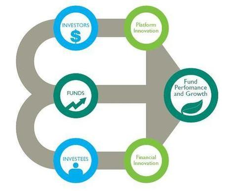 Six Dynamics Describe How Impact Investing is Unique | CASE Notes | socentUS | Scoop.it