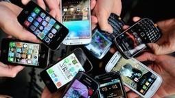Yurtdışından telefon getirenlere müjde | Fiskosh | Scoop.it