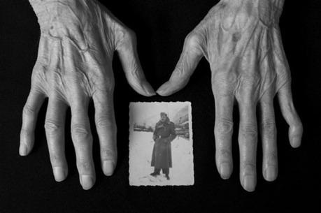 Spanish photographer Horacio Guzman photography works: Eternal memory | WantFeel | Headphones I dream of | Scoop.it