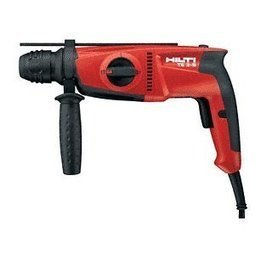 ***   Hilti TE 2-S Deluxe Rotary Hammer Drill C.R. Laurence | Discount Bosch hammer drills | Scoop.it