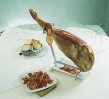 diariodegastronomia.com - Primer diario de gastronomía en español | Gastronomía | Scoop.it