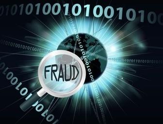 Análisis forense de datos en la detección y prevención del fraude. BIG DATA oportunidad significativa. | Auditoría Forense | Scoop.it