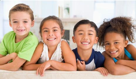 Marietta Children's Dentist | East Cobb Pediatric Dentistry | Pediatric Dentist Marietta | Scoop.it
