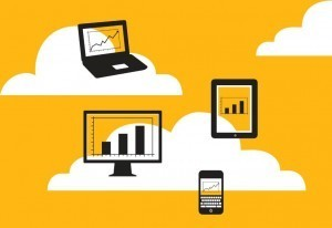 What IT Professionals Think About Big Data [Survey] | Business 2 Community | Social Business Analytics | Scoop.it