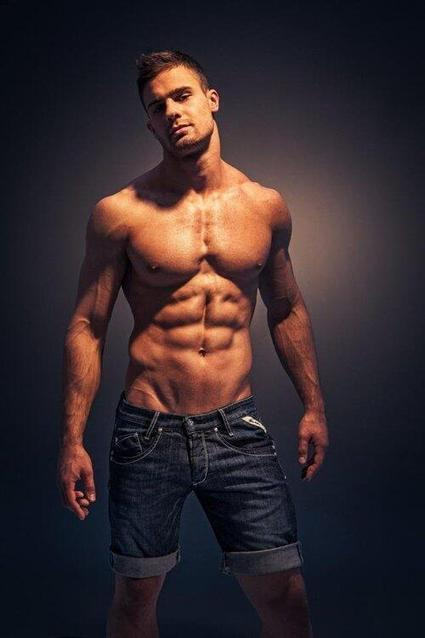 Twitter / Ktmr_W: Beauty of man :) ... | Natural Living, Health, and Healing | Scoop.it
