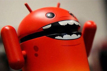 Android SMS worm punts dodgy downloads... from your MATES | Business Security | Scoop.it