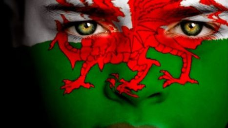 Scots independence: is Wales next? | Referendum 2014 | Scoop.it