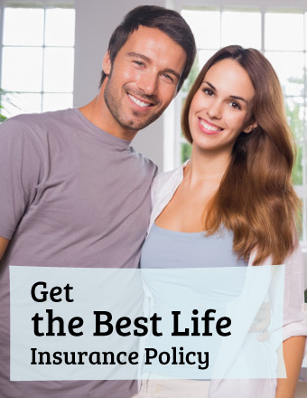 Get the Best Life Insurance Policy | Insurance Quotes | Scoop.it