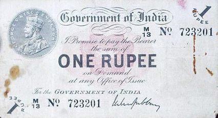 SWOT Matrix – Rupee Recovery and Future Projections - | India Economics | Scoop.it