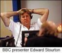 Grangemouth - Salmond rebukes BBC presenter over 'Scotland needs Westminster' claim | Unionist Shenanigans | Scoop.it