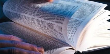 Terminología técnica en prevención: Definiciones | El Diario de PrevenControl | Scoop.it