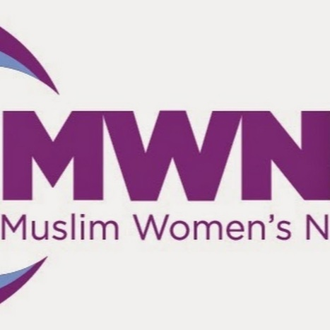 Muslim Women's Network UK: to share knowledge, connect the voices, and promote the needs of diverse Muslim women | Fabulous Feminism | Scoop.it