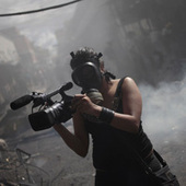 Assessing and Responding to Risk - Reports - Committee to Protect Journalists | Occupied Palestine | Scoop.it
