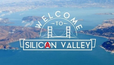 SiliCAN – THE VALLEY OF DREAMS   Eye on Alberta #Tech   Scoop.it